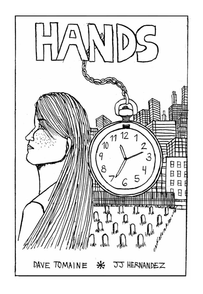 Hands Comic (dragged)-page-001