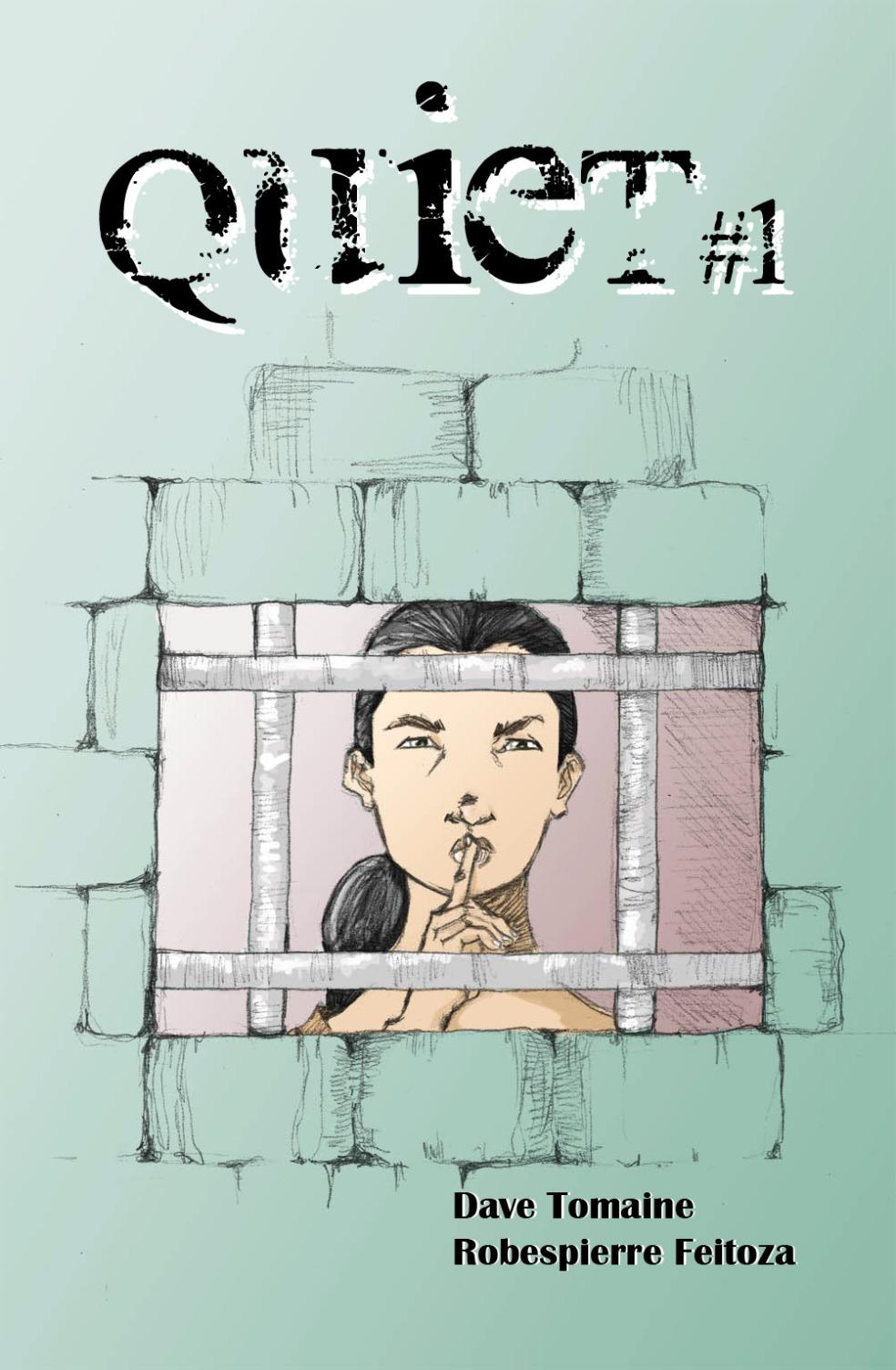 Quiet #1 Cover.jpg