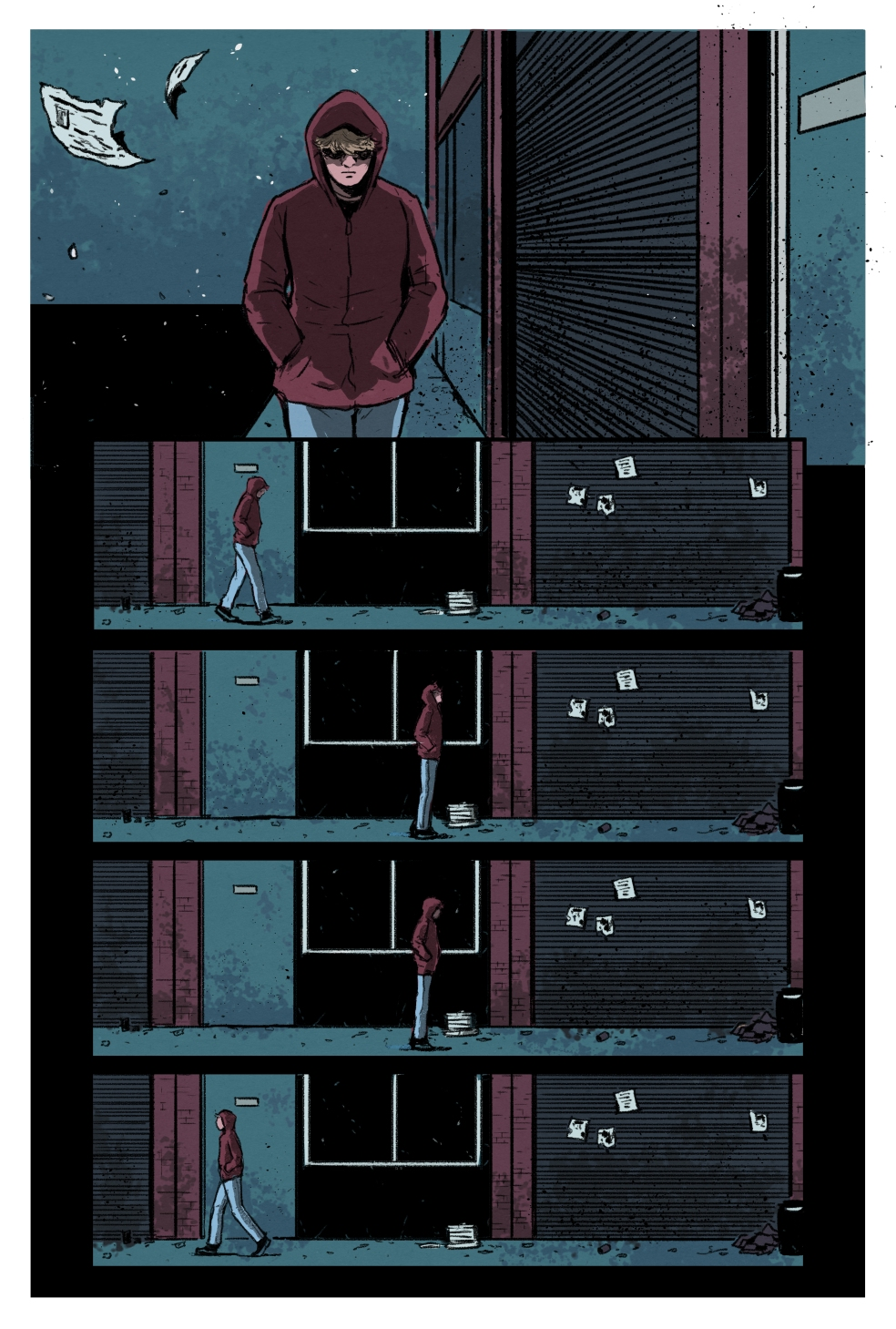 page 12 color