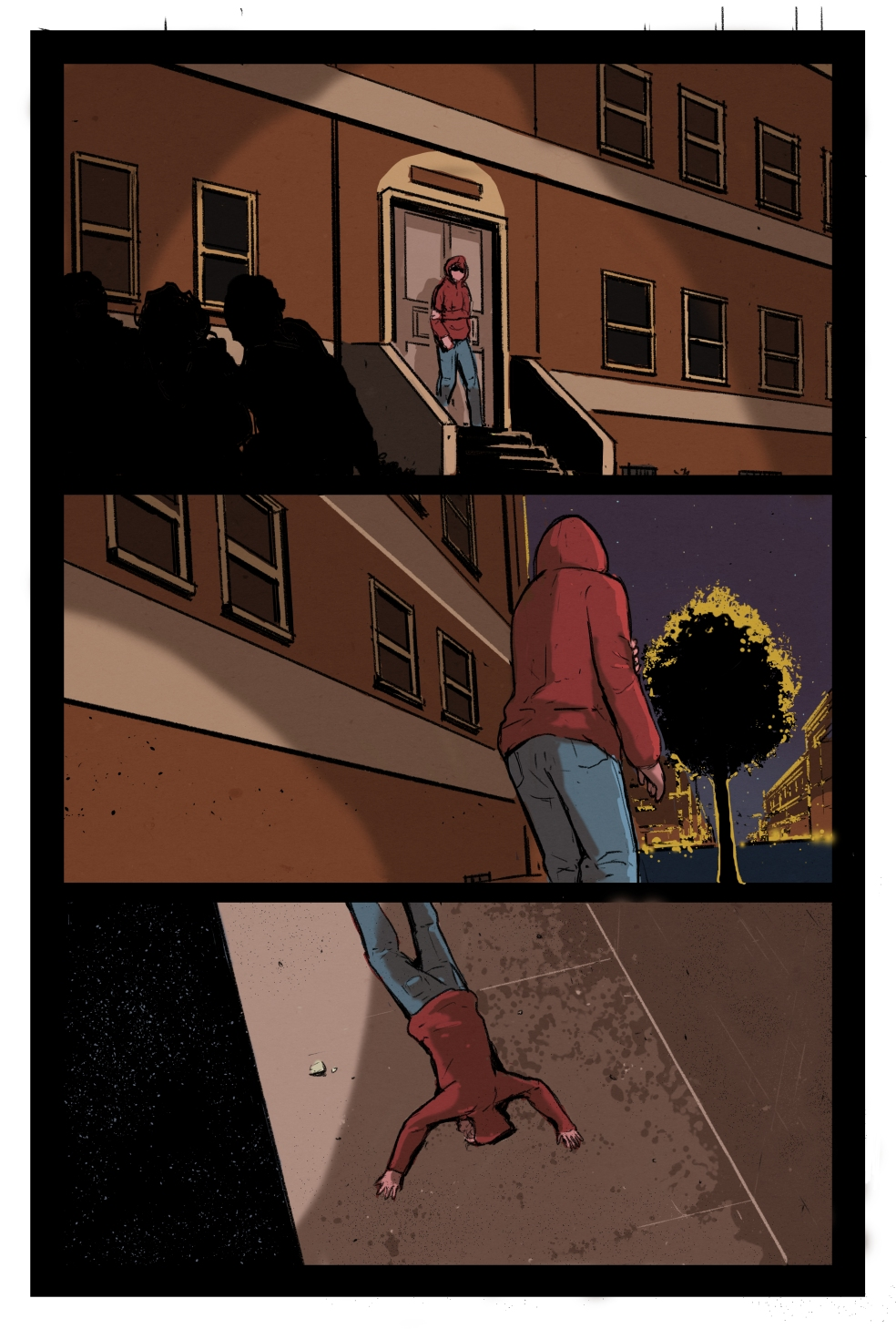 page 21 color